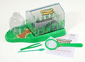 Insect Lore Earthworm Nursery