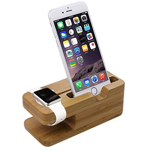 aussel-2-in-1-bamboo-iwatch-stander-premium-holz-handy-multi-ladehalterung-cradle-docking-station-fu