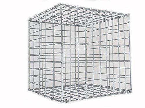 Zaundirekt z-s-gabkorb-500x500x500