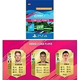 FIFA 19 Ultimate Team - 12000 FIFA Points | PS4 Download Code - österreichisches Konto + GRATIS LOAN PLAYER