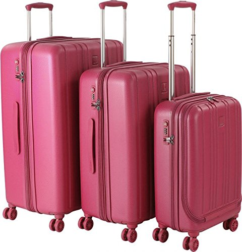 hedgren-maleta-089-paradise-pink-rosa-htrs03n089