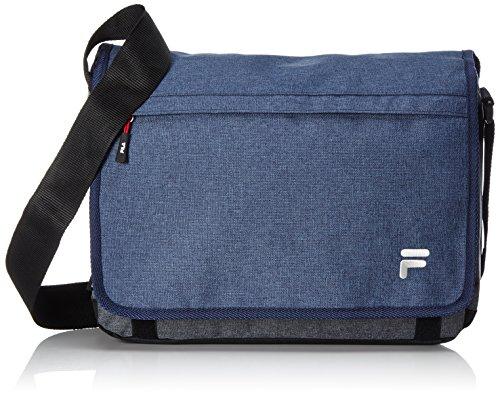 fila-messenger-bag-navy-grey-blue-xs17flb007-111