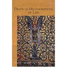 [(Death as Metamorphosis of Life)] [Author: Rudolf Steiner] published on (July, 2008)