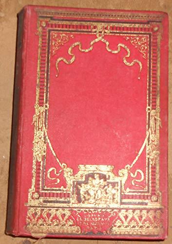 Le Portugal et L'Exposition de 1878 - Clovis Lamarre et Georges Lamy - Librairie Charles Delagrave