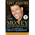 MONEY Master the Game: 7 Simple Steps to Financial Freedom (English Edition)
