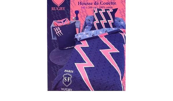 housse couette rugby elegant housse de couette x ikea rouen bureau photo galerie rouen carte. Black Bedroom Furniture Sets. Home Design Ideas