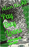 Payday Loans: Until debt do you part