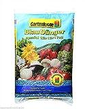 Blaudünger 12+12+17+2 5 kg Gartenkrone