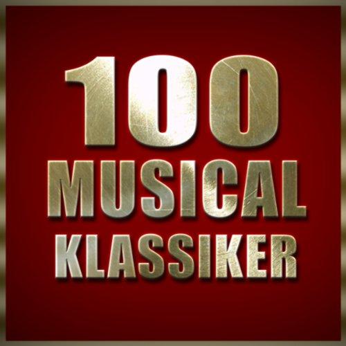 100 Musical Klassiker
