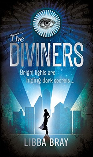 The Diviners: Number 1 in series por Libba Bray