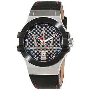 Reloj MASERATI – Hombre R8851108001
