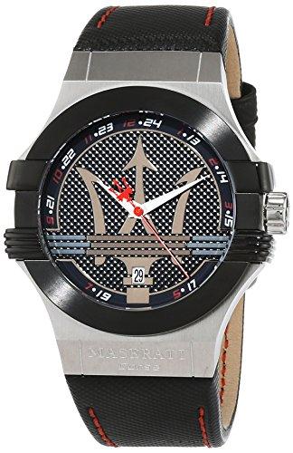 Orologio Uomo - MASERATI R8851108001