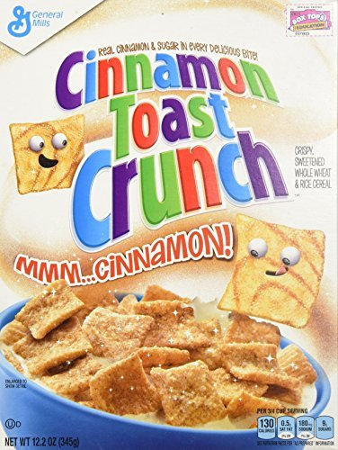 general-mills-cinnamon-toast-crunch-cereal-122oz-box-pack-of-4-by-general-mills