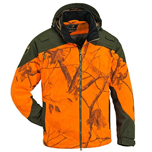 pinewood-turingia-chaqueta-de-caza-realtree-ap-hd-blaze-color-varios-colores-realtree-ap-hd-blaze-ta