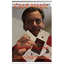 Card Magic: Functional Flourishes (English Edition)