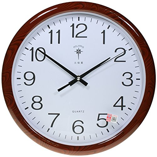 reloj-de-pared-analogico-redondo-esfera-blanca-movimiento-continuo-no-hace-tic-tac-mod2901-diametro-