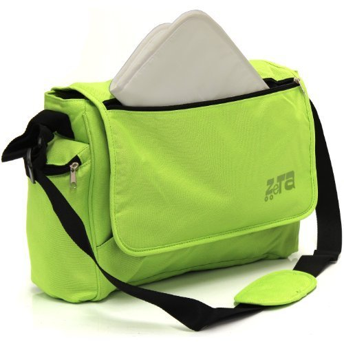 zeta-luxury-wickeltasche-mit-wickelunterlage-lindgrun