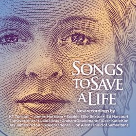 songs-to-save-a-life