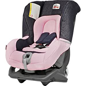 Britax First Class Plus Car Seat (Heidi) (Group 0+ and 1)
