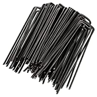 GardenMate® Pack of 100 x 6