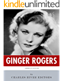 American Legends: The Life of Ginger Rogers