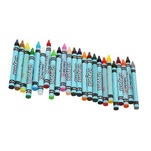 24pcs-pastels-a-lhuile-gras-crayon-accessoire-de-peinture-dessin-decor-art-cadeau