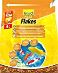 Tetrapond Flake 4 Litre