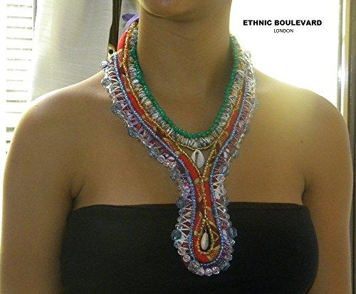statement-ethnic-necklace