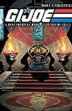 G.I. JOE: A Real American Hero Volume 13