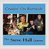 Cruisin`on Burnside