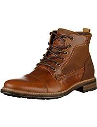 7b16e4798212 Suchergebnis auf Amazon.de für  BULLBOXER  Schuhe   Handtaschen