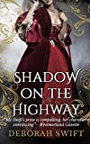 Shadow on the Highway (Highway Trilogy Book 1) (English Edition)