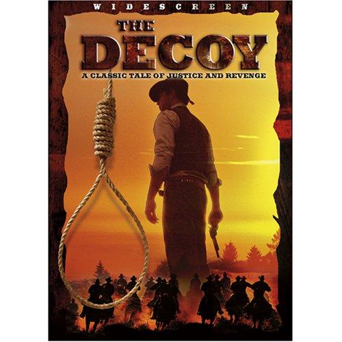 Decoy / (Ws) [DVD] [Region 1] [NTSC] [US Import]
