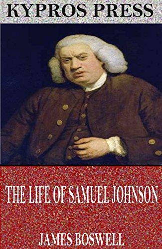 the-life-of-samuel-johnson-english-edition