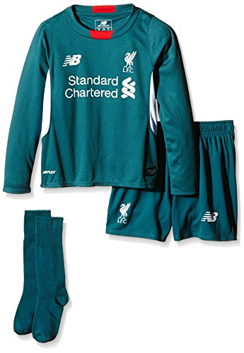 new-balance-liverpool-fc-away-infant-goal-keeper-green-forest-2-3-years