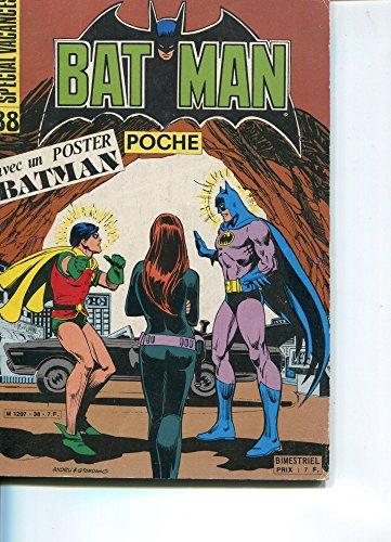 Batman Poche Hors-Série N° 38 : La Cible Humaine Pdf - ePub - Audiolivre Telecharger