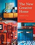 The New Creative Home : London Style