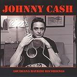 Louisiana Hayride Recording [Vinyl LP]