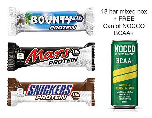 mars-snickers-bounty-protein-bars-mixed-box-18-bars