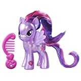 My Little Pony Princess Twilight Sparkle Doll by My Little Pony