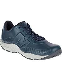 Merrell Men's Sprint Lace LTR Ac+ Trainers