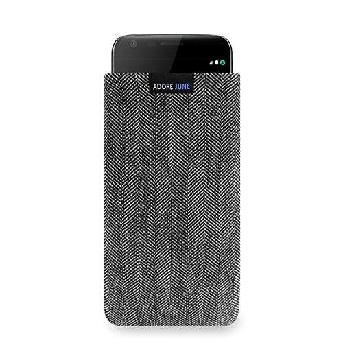 Adore June Business Hülle für LG G5