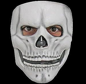 Tannhäuser 54-21121 - Máscara de Buceo, Multicolor