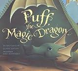 Puff the Magic Dragon by Lenny Yarrow Peter; Lipton (2007-05-03)