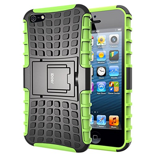 custodia iphone 6 survivor