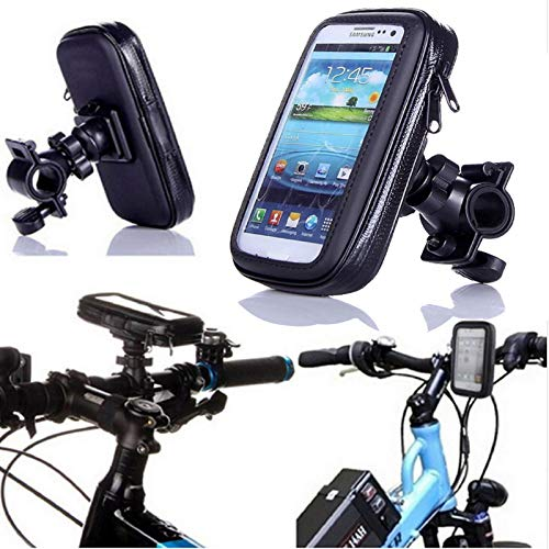 EntityTradePark Bike-Case