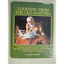 Learning from the old masters