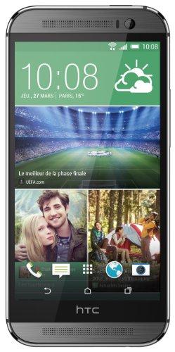 htc-one-2014-m8-smartphone-debloque-4g-ecran-5-pouces-16-go-android-44-kitkat-gris-acier