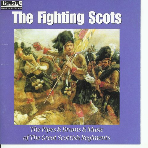 The Fighting Scots