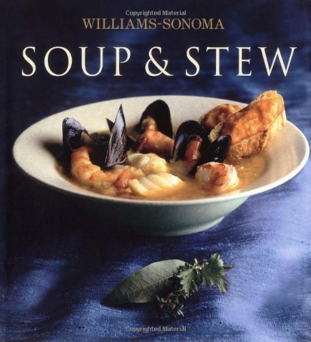 williams-sonoma-collection-soup-stew-2004-11-08